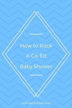 30 jack and jill baby shower invitation wording ideas messages and baby showers are great finding ideas for a co ed one not so great heres a few games and ideas to do for a jack jill baby shower filmwisefo