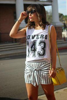 spanglish-fashion: NEW YORK DESIGNER FASHION INSPIRED POINTED CAT EYE SUNGLASSES 8181