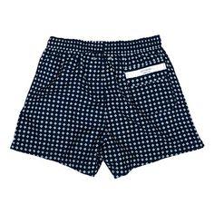 Marco by plumebleu - Men & Boys swimwear -Made in Italy