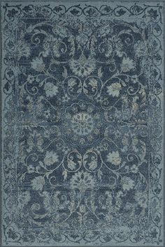 Blue Traditional Distressed 5 x 7 [ X ] Area Rug Modern Vintage Transitional Rug Soft Living Dining Room Contemporary Area Rug Light Blue Area Rug, Teal Area Rug, Beige Area Rugs, Modern Area Rugs, Contemporary Area Rugs, Transitional Rugs, Rugs Online, Vintage Antiques, Oriental