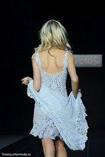 crochet♪ ♪ ... #inspiration_crochet #diy GB