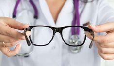 ΕΟΠΥΥ: Τέλος στην προπληρωμή για την αγορά γυαλιών