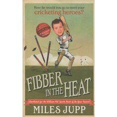 Cricket Books, William Hill, Paperback Books, Nonfiction Books, Book Lists, United Kingdom, Hero, Comics, England Uk