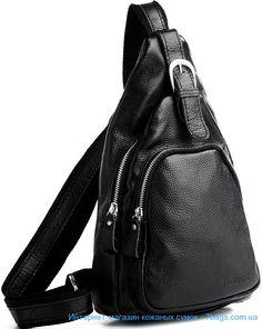 Товар дня в Семь Сумок 7bags.com.ua - кожаный рюкзак на одно плечо (на одну шлейку, моношлейка, крос-боди рюкзак) от Tiding. При заказе подписчика Г+, ВК, ФБ, Пинтерест - дополнительная скидка 10% от акционной цены только сегодня!  http://7bags.com.ua/stilnyy-kozhanyy-ryukzak-na-monoshleyke/#.VTh-ryHtmko  Стильный кожаный рюкзак на моношлейке Cтильный кожаный рюкзак на моношлейке. Материал: натуральная говяжья кожа. Размер рюкзака: 20(L)*9(W)*33(H) сm. Размер шлейки: 50-98(L)*3(W) сm. Вес…