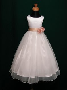 The wedding dress I have always wanted with sleeves of course.