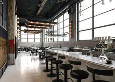 in-situ-atelier-d'architecture_Restaurant-Le-Serpent_catégorie-04_©James-Brittain_02