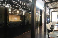 Excellent Japanese Restaurant Located Near Vienna State Opera House and Karlskirche - Review of Nihonbashi, Vienna, Austria - Tripadvisor Tempura Sushi, Crab Rice, Sapporo Beer, Japanese Beer, Vienna State Opera, Teriyaki Salmon, Miso Soup, Restaurant Offers