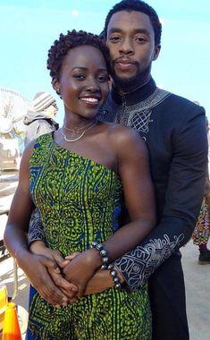 black panther wakanda fashion, African fashion, Ankara, kitenge, African women dresses, African prints, African men's fashion, Nigerian style, Ghanaian fashion, ntoma, kente styles, African fashion dresses, aso ebi styles, gele, duku, khanga, vêtements africains pour les femmes, krobo beads, xhosa fashion, agbada, west african kaftan, African wear, fashion dresses, asoebi style, african wear for men, mtindo, robes, mode africaine, moda africana, African traditional dresses #wakanda