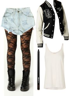 """""""Im not thinking about you"""" by peacefulsymmetry ❤ liked on Polyvore"""