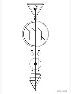 Scorpio Zodiac Tattoos, Scorpio Constellation Tattoos, Astrology Tattoo, Horoscope Tattoos, Astrology Zodiac, Astrology Signs, Sun Tattoos, Arrow Tattoos, Small Tattoos