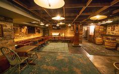 Afbeeldingsresultaat voor the smiths new york restaurant