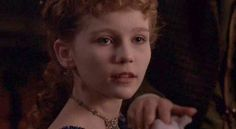 95 Best Interview With The Vampire Images On Pinterest