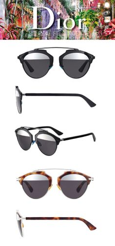 86 Best Sunnies images   Sunglasses, Sunnies, Glasses 52c50cb4f3e6