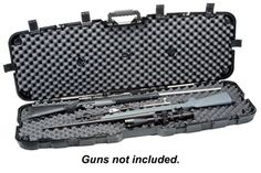 Plano Pro Max PillarLock Gun Cases