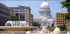 Ironman Wisconsin | Madison, Wisconsin - September 8, 2013 - officially in. bring it.