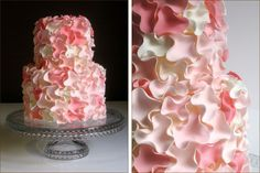 By Artesanal Sweets
