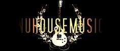#nuhousemusic