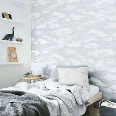 Snowdrift by Sian Zeng