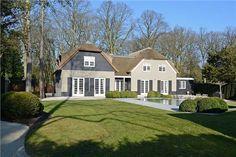 Huis te koop: Torenlaan 49 1261 GC Blaricum - Foto's [funda]