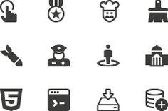 Icons Thumb