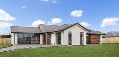9 Westpark Boulevard Rangiora, Jennian Homes Canterbury North