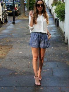 besugarandspice Outfit   Invierno 2012. Cómo vestirse y combinar según besugarandspice el 9-7-2012