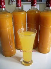 Vitamins, Food And Drink, Drinks, Tableware, Lemonade, Drinking, Beverages, Dinnerware, Tablewares