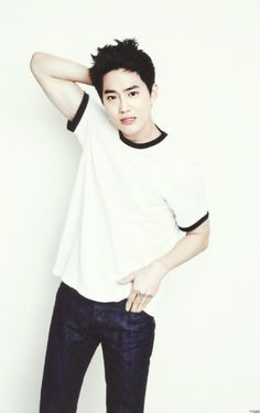 EXO 2016 SEASONS GREETINGS HQ SCANS // SUHO