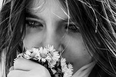 Primavera by Angela Zuppa on 500px