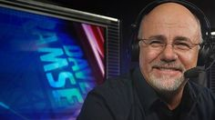 The Dave Ramsey Show - #8333: Dennis Really Wants to Pay Off His Mortgage! | Listen via Stitcher Radio On Demand