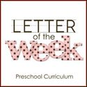 Preschool : Confessions of Homeschooler, Preschool and Elementary Homeschool Curriculum and Printables