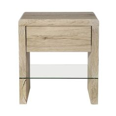 Sofatisch Set Aus Holz Massiv Eisen Rund 2 Teilig Jetzt Bestellen Unter Moebelladendirektde Wohnzimmer Tische Satztische Uid0e0bbc39