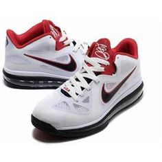 cb5133204393 Nike Air Max 180 White Ultramarine Solar Red Black 615287 100 Running Shoe