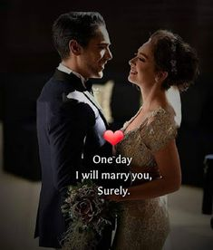 Movie Love Quotes, Love Quotes Poetry, Love Husband Quotes, Cute Couple Quotes, True Love Quotes, Best Love Quotes, Romantic Love Quotes, Cute Quotes, Girl Quotes