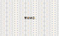 tusk_conservation_awards_full_pattern.gif (1000×627)