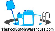 The Pool Supply Warehouse