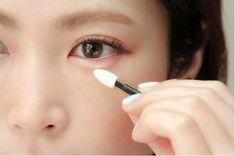艶っぽさ満点のおフェロ顔♡2016年注目コスメ〝アイグロス〟6つの活用法|MERY [メリー]