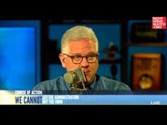 Glenn Beck: Time to Appoint a Special Counsel to Explore Impeachment of This President... CALLING FOR CITIZEN OVERSIGHT..  SPECIAL COUNCIL....