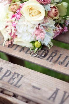Pourquoi choisir BBKA Photographie pour votre mariage?