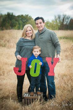 Family+christmas+Photography | family christmas photo | photo ideas
