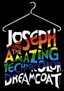 "Joseph and the Amazing Technicolor Dreamcoat is an Andrew Lloyd Webber musical with lyrics by Tim Rice. The story is based on the ""coat of many colors"" story of Joseph from the Bible's Book of Genesis. This was the first Lloyd Webber and Rice musical to be performed publicly."