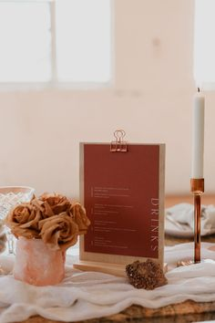 BASK drinks menus in Brick. We are so thrilled with how many people have enquired about ordering this collection, and are excited to see it… Wedding Signage, Wedding Menu, Wedding Stationary, Wedding Table, Wedding Invitations, Our Wedding, Wedding Foods, Event Signage, Wedding Catering