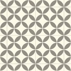 Bingo Cushion Vinyl Flooring Sheet 'Magali 091'