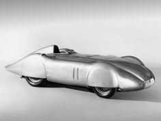 Wallpapers of Mercedes-Benz Avus Streamline 1934 Sports Car Racing, Race Cars, Mercedes Benz Wallpaper, Carl Benz, Daimler Benz, Ferdinand Porsche, Car Search, Mercedes Car, Best Muscle Cars