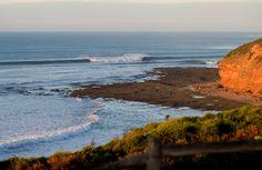 RIP CURL PRO BELLS BEACH 2014