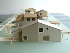 Housing Development, Bordeaux - /media/images/198_N23.jpg