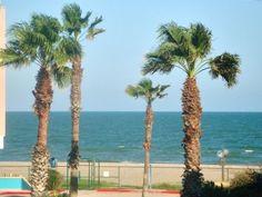 Corpus Christi - VRBO.com #277019 - Relaxing Condo on the Beach