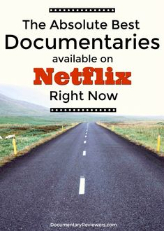 movies to watch Without a doubt, these are the best documentaries on Netflix that you can watch right now! Hopefully you've cleared your weekend because you won't be able to get enough of these must-watch flicks. Best Documentaries On Netflix, Netflix Hacks, Good Movies On Netflix, Good Movies To Watch, Movies Online, Interesting Documentaries, Spiritual Documentaries, Health Documentaries, Netflix List