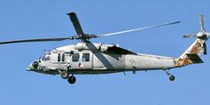 2 #US #Navy Members Missing After Helicopter Crashes in The #RedSea