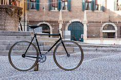 La Verona - 001  Ozbikes  www.ozbikes.it